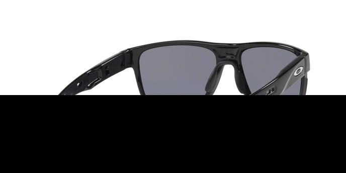 Oakley 9360/936001 wv5p48TLd