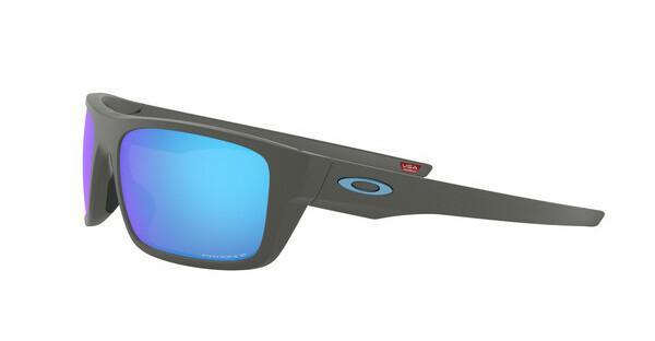 Oakley 9367/936706 ux5vnS4C