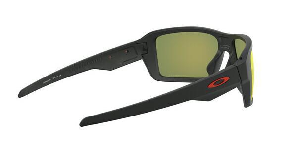 Oakley 9380/938005 roidbwNb