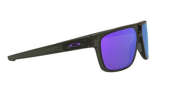 Oakley 9382/938202 v9rZriFw