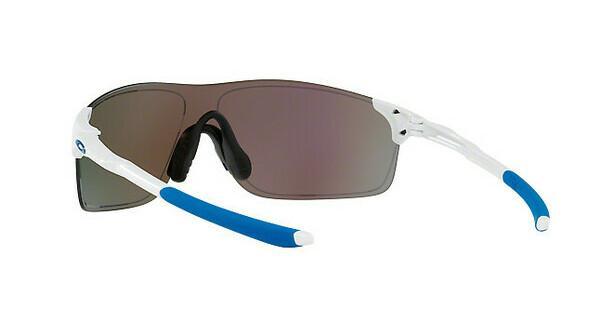 Oakley 9383/938302 l5WrW