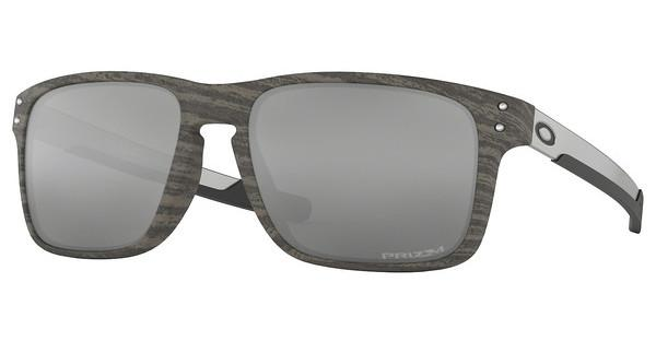 Oakley 9384/938404 PhOZVTtHTa