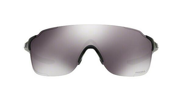 Oakley 9386/938608 cbN99cc2