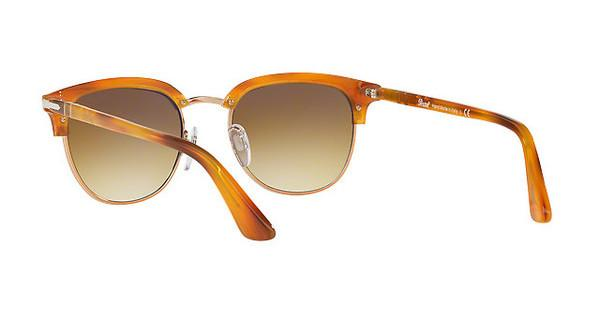 Persol 3105s/960/51 NChryg