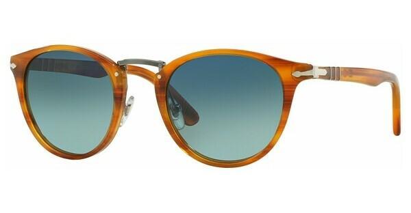OMAS 2018 mode nouvelles lunettes de soleil femmes hommes marque designer ovale lunettes solaires femmes lunettes de poids lunettes Black Box film jaune SH11Iy3u