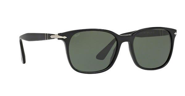 Persol 3164s/95/31 a9dKcnVDwq