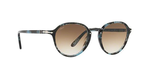 Persol 3184s/106251 R3an2mJ9