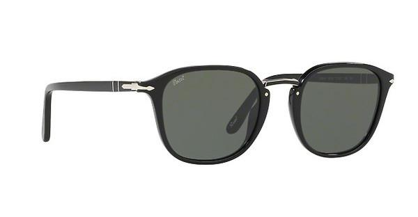 Persol 3186s/95/31 eF8OI