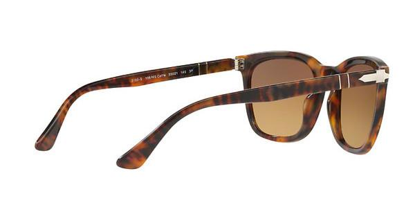 Persol 3193s/108/m2