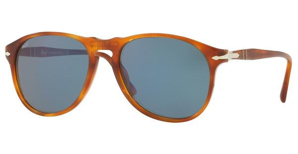 Persol 6649s/96/56