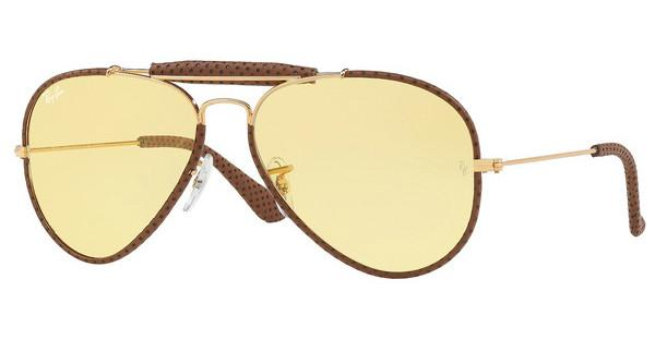 Ray-Ban 3422q/90424a