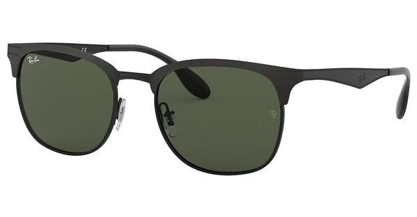 Ray Ban Rb 3538 186/71 SWFO4Q2