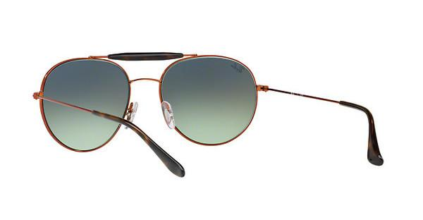Ray-Ban 3540/9002a6 fH01LUFkr