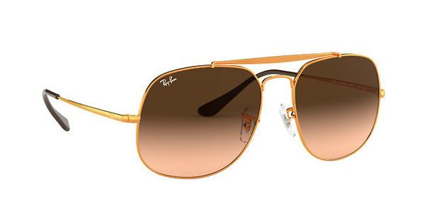 Ray Ban Rb 3561 9001a5 FjrsQ0dgnw