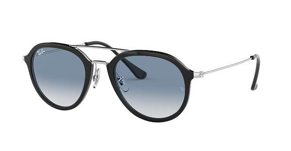 Ray-Ban 4253/62923f OBpp4GbwY
