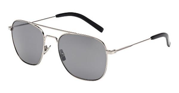 Saint Laurent   SL 86 004 BRONZESILVER