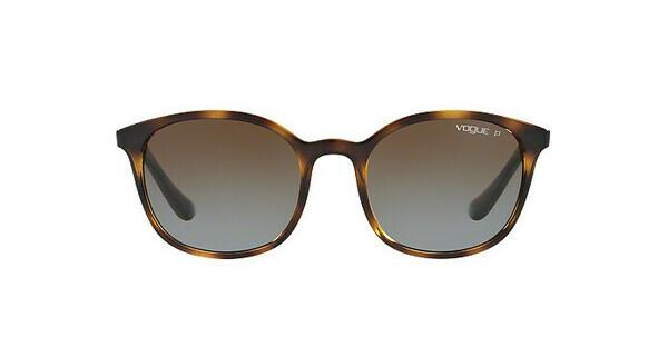 Vogue 5051s/w656t5 TSEAQKvg