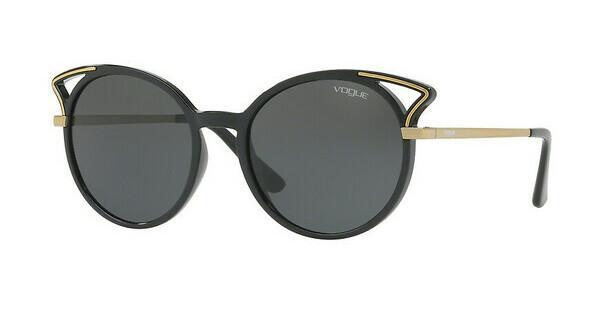 Vogue 5136s/w44/87 iVcOhT