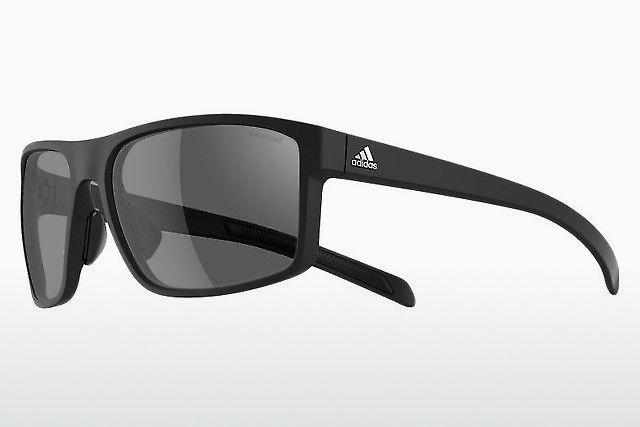 bafdb00c47f6ad Acheter des lunettes de soleil Adidas en ligne à prix très bas