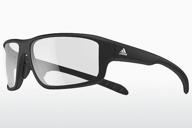Acheter des lunettes de soleil Adidas en ligne à prix très bas f4b93786e135