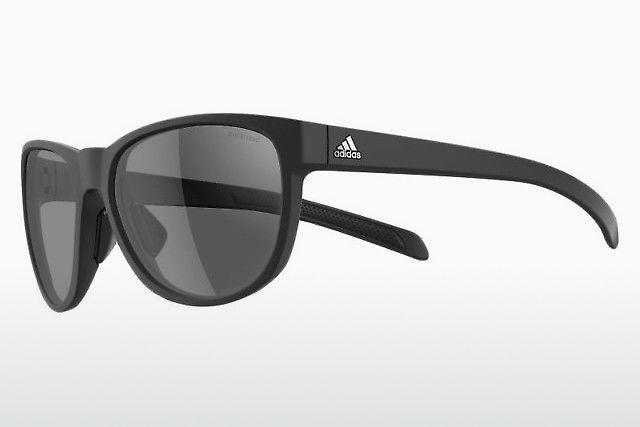 c2b0266cc24d4 Acheter des lunettes de soleil Adidas en ligne à prix très bas
