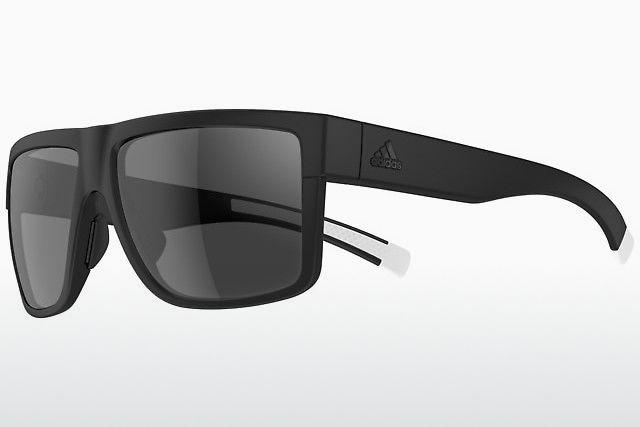 9b8832fa4319c2 Acheter des lunettes de soleil Adidas en ligne à prix très bas