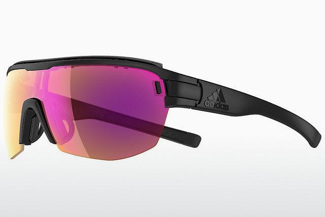 Adidas Brille Ersatzglaser Wechselglaser Fur Evil Eye Evo A193 A194 A418 A419 Skisport Snowboarding Sport