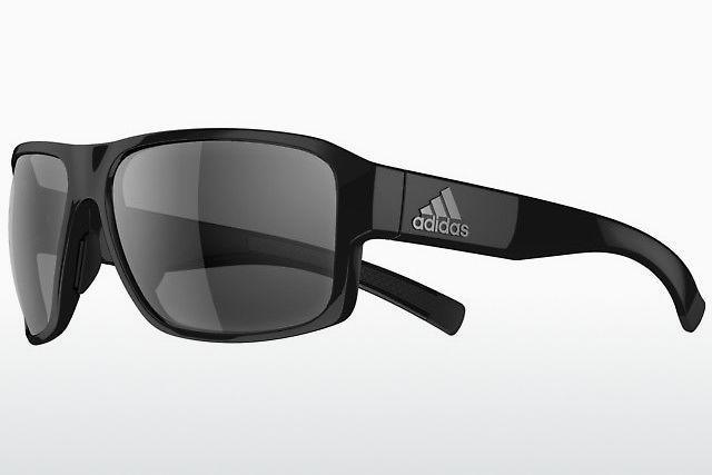 Larg Skechers Blanc Premium Sport Femmes 6gy7fYb