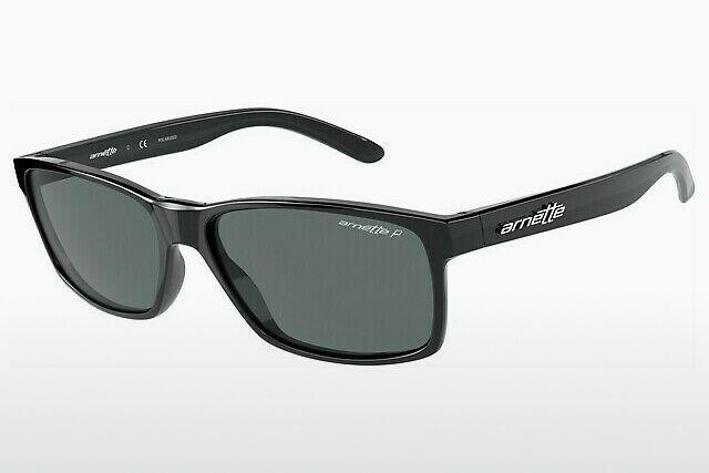 aa7ab94ac7012f Acheter des lunettes de soleil Arnette en ligne à prix très bas