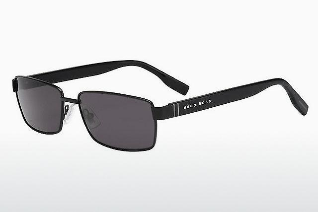 Acheter des lunettes de soleil Boss en ligne à prix très bas 54b0bb7f92dc
