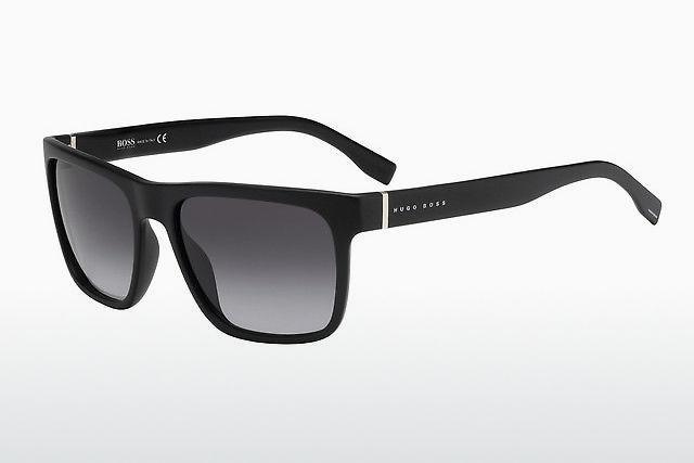 3f941fedc4256 Acheter des lunettes de soleil Boss en ligne à prix très bas