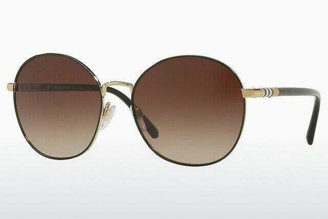 Acheter des lunettes de soleil Burberry en ligne à prix très bas c4ef69da7206