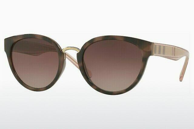70ef2cce0c Acheter des lunettes de soleil Burberry en ligne à prix très bas
