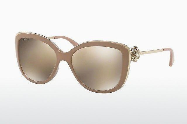 f80ce54c8e05 Acheter des lunettes de soleil Bvlgari en ligne à prix très bas