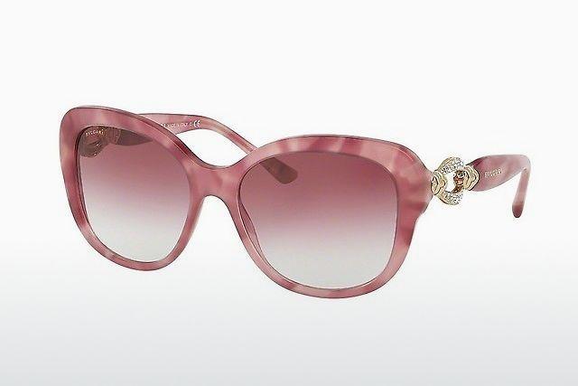 Acheter des lunettes de soleil Bvlgari en ligne à prix très bas 319e50e0c4e3