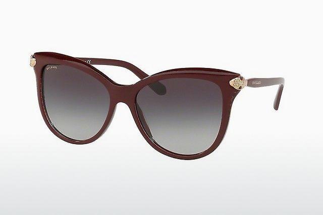 Acheter des lunettes de soleil Bvlgari en ligne à prix très bas b92bb96c1b1
