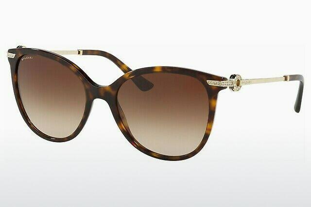 955752ad640 Acheter des lunettes de soleil Bvlgari en ligne à prix très bas