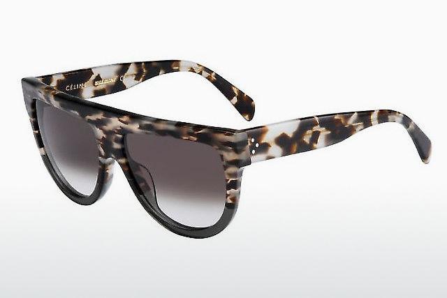Acheter des lunettes de soleil Céline en ligne à prix très bas d87aa472a6f8