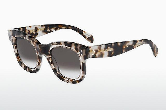 Acheter des lunettes de soleil Céline en ligne à prix très bas 6ab676033cd5