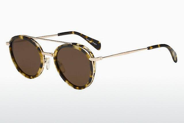bf0117f8fe74b6 Acheter des lunettes de soleil Céline en ligne à prix très bas