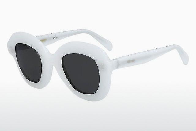 8d06ae5bfe Acheter des lunettes de soleil Céline en ligne à prix très bas