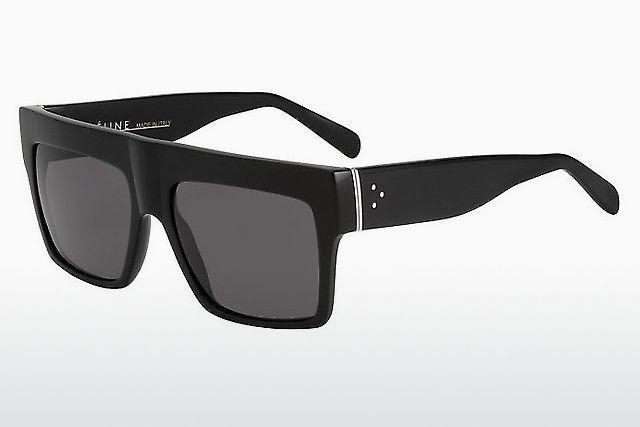 Acheter des lunettes de soleil Céline en ligne à prix très bas eb9b2d0d9bb9