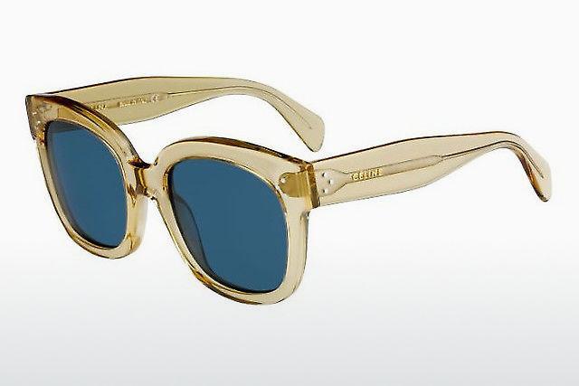 23449325a92d6c Acheter des lunettes de soleil Céline en ligne à prix très bas
