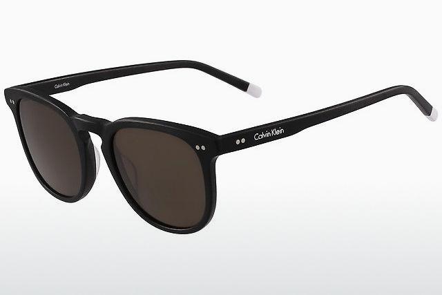 Acheter des lunettes de soleil Calvin Klein en ligne à prix très bas 4b0e3362ec46