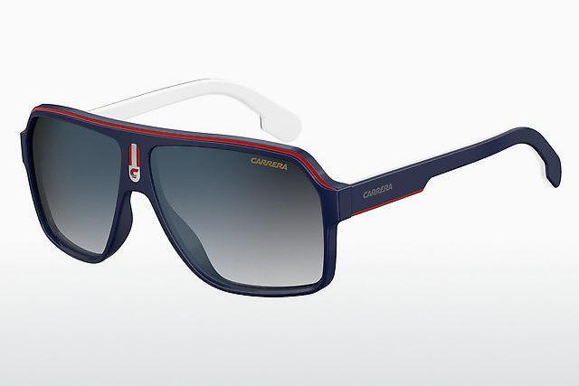 d46d07263d3 Acheter des lunettes de soleil Carrera en ligne à prix très bas