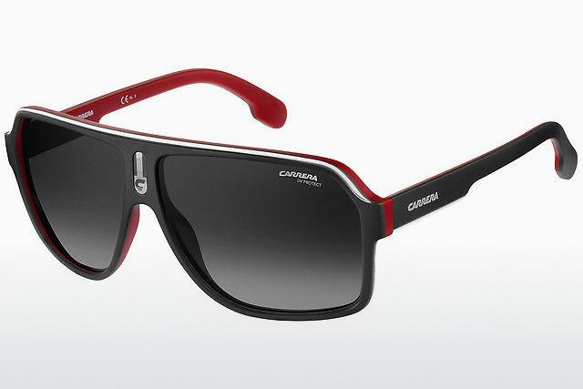 bfa24180b8 Acheter des lunettes de soleil Carrera en ligne à prix très bas
