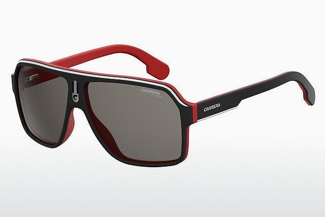 Acheter des lunettes de soleil Carrera en ligne à prix très bas fb6e5835bc90