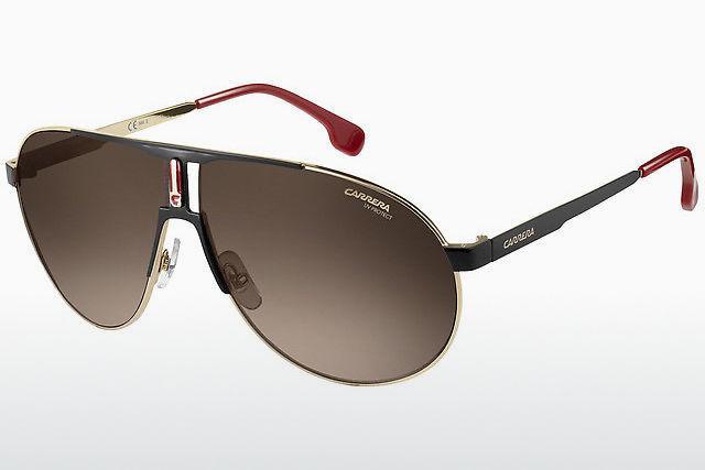 5212278f961 Acheter des lunettes de soleil Carrera en ligne à prix très bas