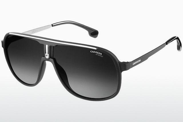 7cc77a6c993 Acheter des lunettes de soleil Carrera en ligne à prix très bas