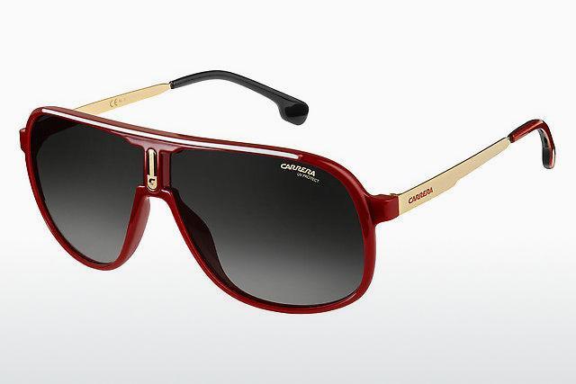 6f32a09862 Acheter des lunettes de soleil Carrera en ligne à prix très bas